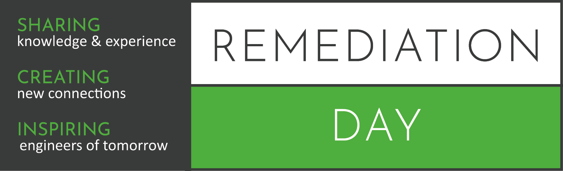 https://www.remediationday.nl/wp-content/uploads/2019/10/Logo-Remediation-Day.png